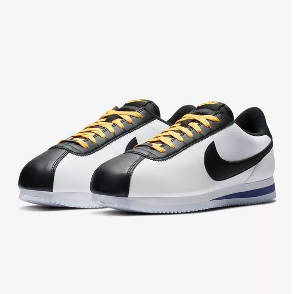 Nike Shoes   Nike Cortez